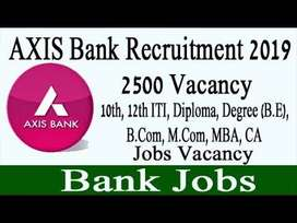 Bank process urjent job opening for CCE/domestic BPO in Mumbai