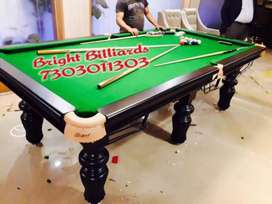 Poll table manufacturer Billiards Tabel Manufacturer