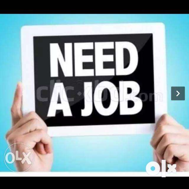 LIFETIME WORK AVAILABLE WORK FROM HOME 0