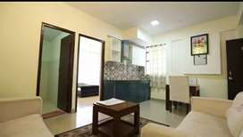 2BHK Flat Ready to move Book now...Hurry up!!!