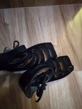 shoes sandal