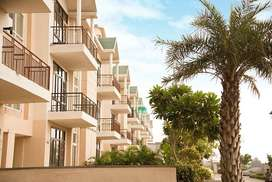 Ready to Move Omaxe Flats / Floors in New Chandigarh 988~888~1700