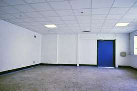 Office space on prime location
