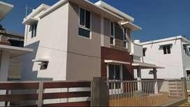kottayi 1350 sq ft 4 cent land 3bed 3bathroom villas for sale