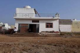 Low Budget Freehold Plots for Sale in Gurgaon with Valid Registry