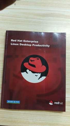 Red Hat Enterprise Linux Desktop Productivity