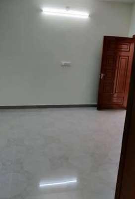 2bhk flat for rent in Adityapur