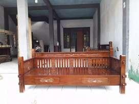 Bale bale minimalis furniture..