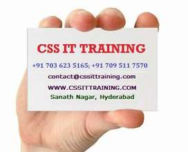 Oracle Scm Functional Training in Bangalore