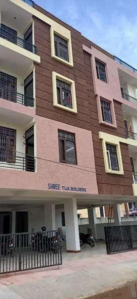 2@3bhk flats vishali nagar Gandhi path West
