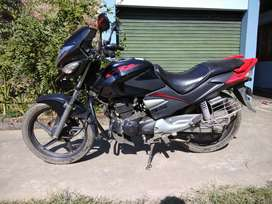 CBZ Xtreme for Sale in Very Good Condition