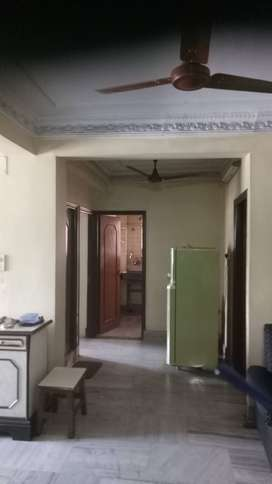 burra bazar malapara 5 bhk flat for sale