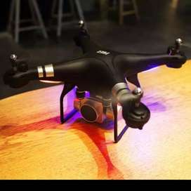 …WEDDING NEW HD DRONE CAMERA WITH REMOT CONTROL…rrw