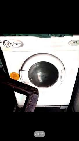 Cloths Dryer