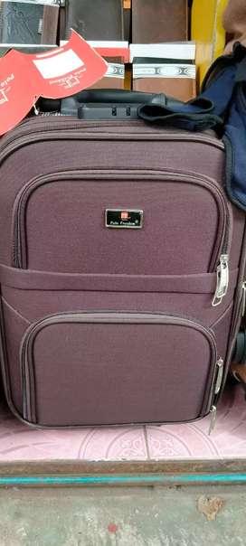 Jual koper kain ukuran 16 inc