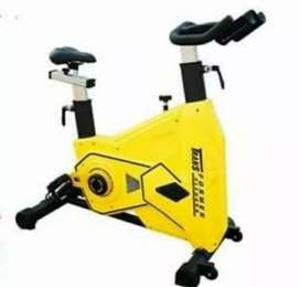 Spining Bike Komersial TRANSFORMERS