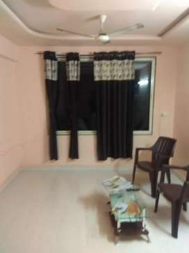 1,2,3 BHK flats houses bungalow for Rent and Sell