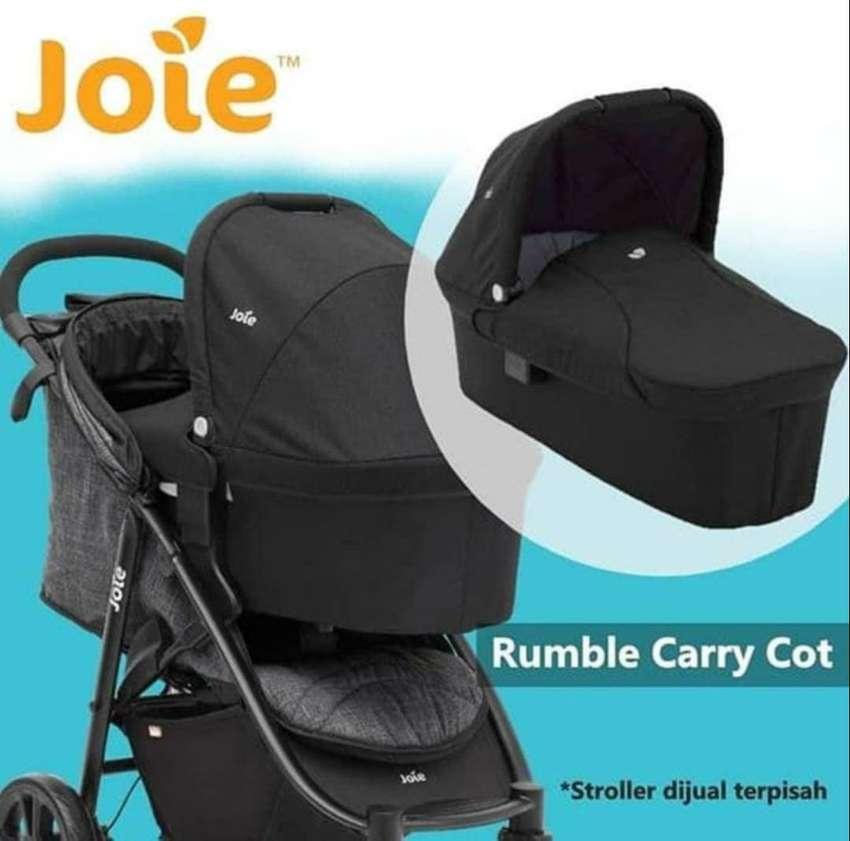 Joie Meet Ramble Carry Cot