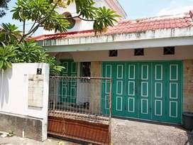 Kost putra full penghuni di Wirobrajan kota Yogyakarta