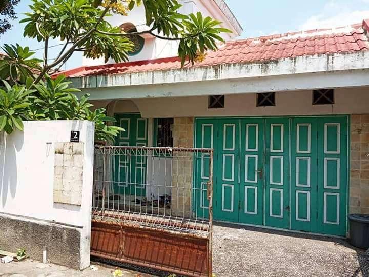 Kost putra full penghuni di Wirobrajan kota Yogyakarta 0
