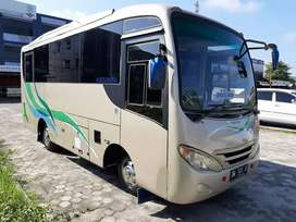 Medium Bus Toyota Dyna 110ft PS 2013 / 15