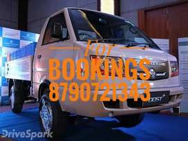 Ashok leyland dost plus now 7 lakhs only