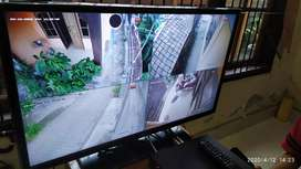 CCTV 24 JAM ONLINE