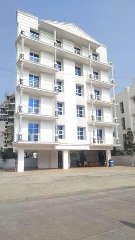 Office space for rent in baner,550 sqft,30k rent,Nr Ganrajmangal chowk