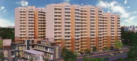 2BHK Apartments Sector 86 Gurgaon | Pyramid Elite