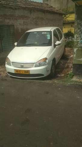 Hamza car service