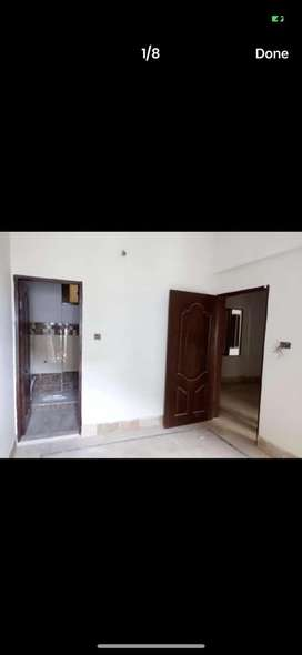 Flat for sale in harmain tower hyderabad