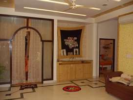 3 BHK Independent House near Jaipur Textile Market
