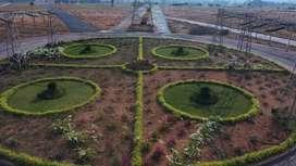 Own a Farm Land at BIBI Nagar in best Prices
