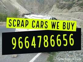 Beisje.  We buy old used cars scrap cars buyers