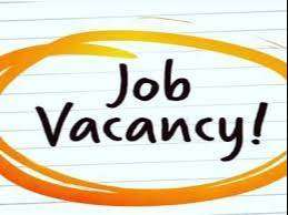Sales Manager for Panaji