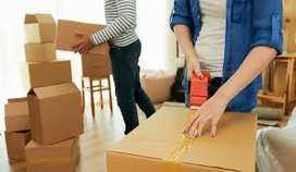 urgent packing boys required for hyderabad cal on 93four.66.94998