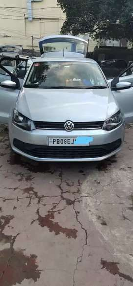 VOLKSWAGEN POLO BRAND NEW FOR SALE