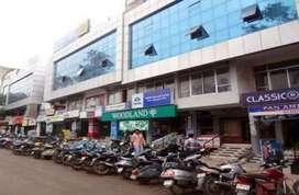 Office for sale mansarovar complex mp nagar