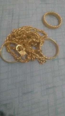 Terima jual beli emas dan berlian tampa surat.