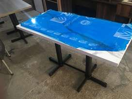 Daining table for sale