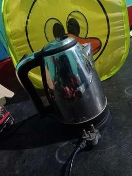Boiler (Electric kettle)