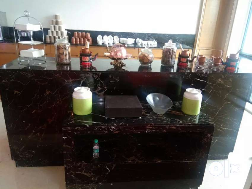Urgentlyy Hiring in 5 star hotel job (Gurgaon Location)