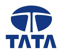 Huge Requirements For Candidates in Tata Motors Pvt L.t.d