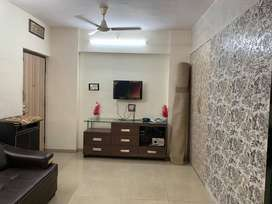 2BHK Residential Apartment at Shilphata