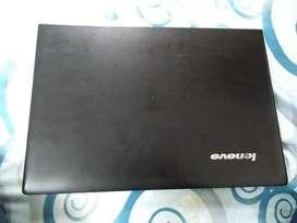 Lenovo z510_59398016 laptop, 4thgen i7, 8gb ram.