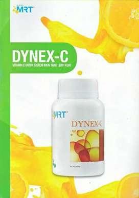 Dynex-c per btl isi 60 tablet