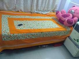 Fully Furnished 1RK at PRIME location inbetween Ranikuthi-Jadavpur