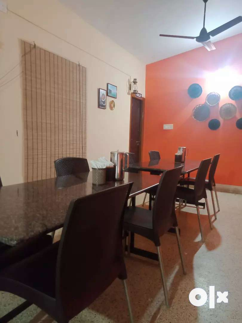 Hotel Equipment for sale | Udupi | less than 2 years old