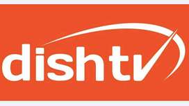 Dishtv process jobs