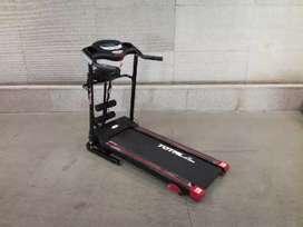 treadmill elektrik TL-629 alat olahraga G-10 electric